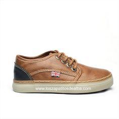 7d04d7c927 Comprar zapatos para bebé baratos. Venta online