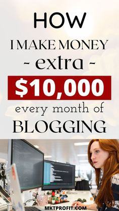 Earn Money From Home, Make Money Blogging, Make Quick Money, Tips, Ideas, Thoughts, Counseling