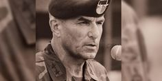 Major General Sidney Shachnow was a Holocaust survivor, Special Forces operator, Vietnam Veteran and leader of the most secretive Cold War unit in the U. Modern History, Us History, Women In History, British History, Ancient History, Native American History, American Civil War, American Flag, Vietnam Veterans