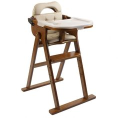 Great highchair