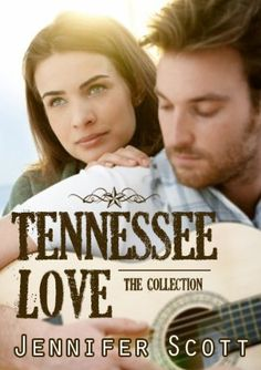 Tennessee Love: The Collection (Tennessee Series (All 3 Books)) by Jennifer Scott, http://www.amazon.com/dp/B0084P3WSK/ref=cm_sw_r_pi_dp_BzSUpb11J6W8B