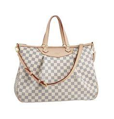 Bag Lv Handbags Replica Canvas Bags