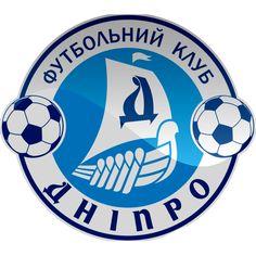 dnipro-dnipropetrovsk-logo.png Ukraine