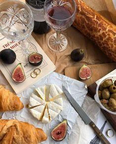 thcartierrug: - The Preppy Foodie Cute Food, I Love Food, Good Food, Yummy Food, Food N, Food And Drink, Food Platters, Aesthetic Food, Food Inspiration