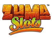 Zuma Slots | Pogo.com Free Online Games