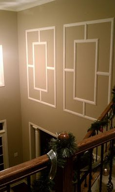 2 Story Foyer Decorating Ideas metcalfe ‹ patterson homes | 2 story livingrooms | pinterest