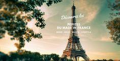 [ #Startup 🚀 #RETAILTECH ] ⭐️ #Frenchoui, le e-commerce bleu blanc rouge du #MadeinFrance ! 🤖 #innovation #Entrepreneur #FrenchTech #artisan #frenchy #mode #beauté #maison #déco #art #FR #french #français  Suivez 👉 @Frenchouicom 🐦  🌓 En savoir + ◉ https://start-up-innovation.fr/frenchoui-le-e-commerce-bleu-blanc-rouge-du-made-in-france/