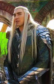 hobbit 3 - Buscar con Google