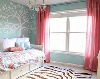 add some zebra to your cozy nook