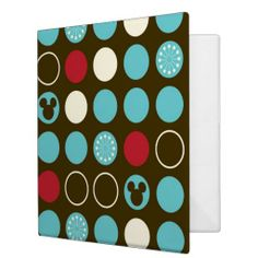 >>>The best place          Mickey Retro Polka Dot Pattern 3 Ring Binders           Mickey Retro Polka Dot Pattern 3 Ring Binders Yes I can say you are on right site we just collected best shopping store that haveHow to          Mickey Retro Polka Dot Pattern 3 Ring Binders Here a great deal...Cleck Hot Deals >>> http://www.zazzle.com/mickey_retro_polka_dot_pattern_3_ring_binders-127240495623102221?rf=238627982471231924&zbar=1&tc=terrest