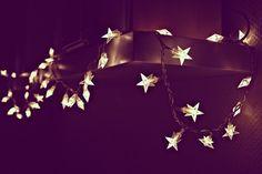 beautiful-christmas-christmas-lights-lights-stars-Favim.com-121938.jpg (500×333)