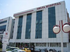 Delta Hospital Dhaka All Doctor List & Phone Find A Doctor, Best Hospitals, All Over The World, College, Phone, University, Telephone, Phones, Community College