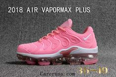 new concept 6eaac 43564 16 Best Nike air max tn images in 2018 | Nike air max, Nike ...