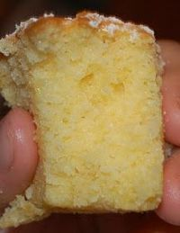 Just a Vanilla Cake Recipe - New ideas Mexican Food Recipes, Sweet Recipes, Cake Recipes, Dessert Recipes, Food Cakes, Cupcake Cakes, Desserts Espagnols, Pan Dulce, Cake Cookies