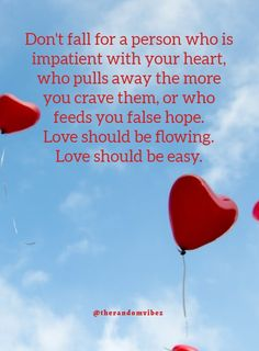 Love is a flowing of warmth feeling. It just happens and easily expressed with love, care, and respect. Pure Love Quotes, Deep Quotes About Love, Inspirational Quotes About Love, Sweet Quotes, Wise Quotes, Daily Quotes, Someone Special Quotes, Special Love Quotes, First Love Quotes