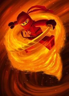 cole from ninjago | Lego Ninjago Cole Wallpaper