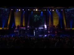 Donny Osmond - Soldier of Love (50th Anniversary Reunion Concert) - YouTube