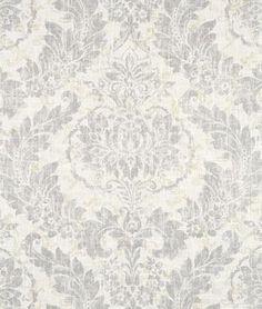 Shop Covington Downton Graphite Fabric at onlinefabricstore.net for $19.65/ Yard. Best Price & Service.