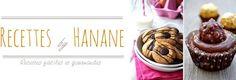 Blog de cuisine, Recettes faciles, Pâtisserie, Cuisine Marocaine, Gâteaux en tout genre, bavarois... Mes coups de coeur et découvertes gourmandes!..