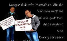 März Archive - Glaub-an-dich-selbst.de Cards Against Humanity, Archive, Faith