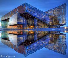 harpa-reykjavik-s-concert-and-conference-hall-1.jpg (1600×1367)