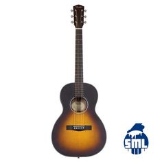 Guitarras acústicas Fender, compre no Salão Musical de Lisboa. Consulte o nosso site e veja os modelos que temos para lhe propor.