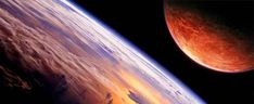 Hay más cosas en el cielo y en la Tierra ...: Archivos filtrados de la NASA demuestran que Nibir...