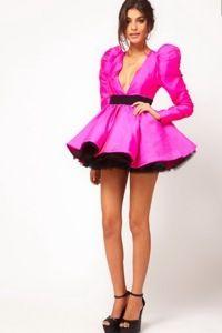 francesca couture - Google Search