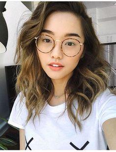 aba4e23035 Οι 329 καλύτερες εικόνες του πίνακα Glasses