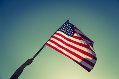 Wishing you a Happy Labor Day from the Team here at Culhane's Irish Pub Southside! Flags With Stars, Alcohol Facts, American Cocktails, Last Holiday, American Flag Stars, How To Make Drinks, Happy Labor Day, Party Drinks, Better Homes And Gardens