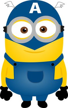 Do it yourself also known as DIY is the method of building modifying or repairing something without the aid of experts or professionals Minion Superhero, My Minion, Minion Avengers, Minions Clips, Model Magic, Silhouette Clip Art, Minion Party, Manga Illustration, Guys And Girls