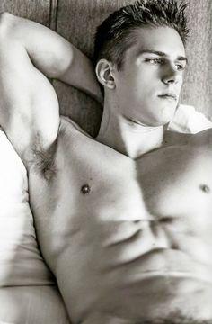 Bildergebnis für Alex Maxim model