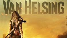 Syfy renouvelle Van Helsing mais annule Z Nation Van Helsing Season 1, Netflix, Z Nation, Tv Series, Darth Vader, Vans, Lol, Movie Posters, Van