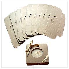 Custom Soap Boxes Wholesale | Kraft Soap Packaging Boxes
