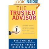 The colossal book of short puzzles and problems 9780393061147 the trusted advisor a must read for anyone who works in consulting fandeluxe Gallery