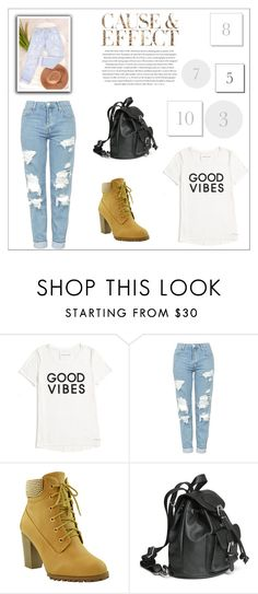 """For Studying"" by jokhaiyyah on Polyvore featuring Tommy Hilfiger, Topshop and Envi:"