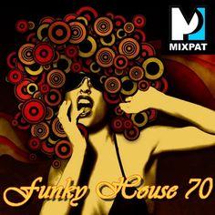funky-house-71.jpg (400×400)