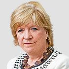 Scrap inheritance tax and leave the dead to rest in peace | Polly Toynbee | Comment | The Guardian