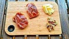 Dulce de membrillo casero, por Patxi Gimeno, cocinero deportivo www.patxigimeno.com