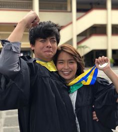The Hows of Us, 2018 kathryn bernardo Manila, Boy Best Friend Pictures, Daniel Johns, Daniel Padilla, John Ford, Cant Help Falling In Love, Couple Photoshoot Poses, Kathryn Bernardo, Relationship Goals Pictures