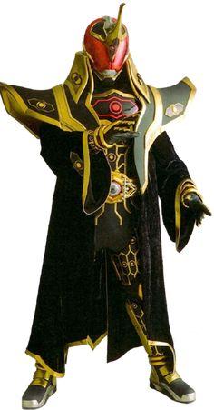 Kamen Rider Zi O, Kamen Rider Series, Comic Conventions, Marvel Entertainment, Supernatural, Sailor, Book Art, Knight, Comic Books