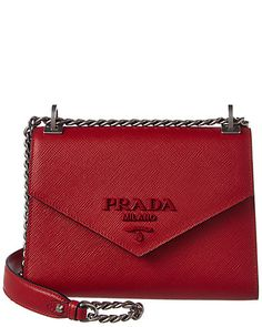 2bff5640e9ba Prada Crossbody Bags · Shop coveted designers at up to 70% off retail  prices. New Sales for women