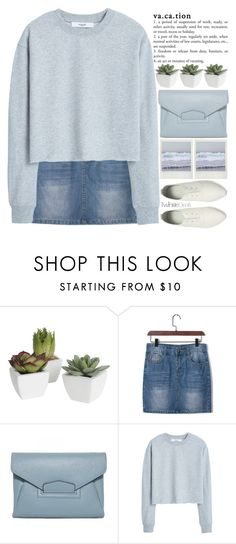 """i can't buy your love, don't even wanna try"" by alienbabs ❤ liked on Polyvore featuring Pier 1 Imports, MANGO, clean, organized and twinkledeals"