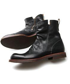 437 meilleures images du tableau Fringue   Man fashion, Menswear et Male  fashion d4146f1da1e