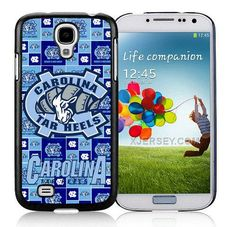 http://www.xjersey.com/north-carolina-tar-heels-samsung-galaxy-s4-9500-phone-case05.html Only$19.00 NORTH CAROLINA TAR HEELS SAMSUNG GALAXY S4 9500 PHONE CASE05 Free Shipping!