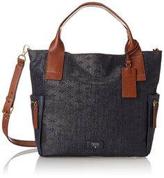 Fossil Emerson Straw Satchel, Navy, One Size Fossil http://www.amazon.com/dp/B00T3IJH1S/ref=cm_sw_r_pi_dp_hvf-vb0G7729X