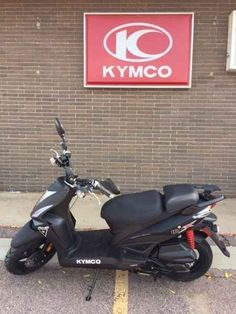9 best kymco scooter 50cc 200cc models images scooter 50cc2017 kymco super 8 150x beach house, beach houses