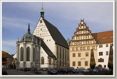 Freiberg-Dom-St.Marien