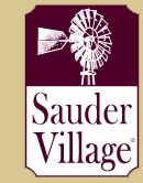 Love going here once a year to scrapbook.  Love the Inn, gift shop and Sauder Store & Outlet.