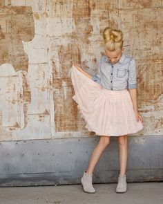 Kids and Tween Fashion Blog, Kids and Tween Fashion Blog tut girls fashion…